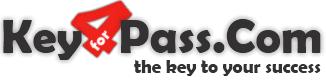 Key4pass